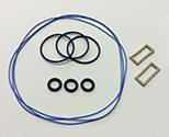 EMI O-Rings