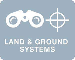 Land and Ground Systems